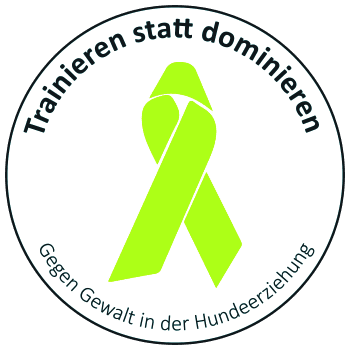 TSD Hundezentrum Würzburg