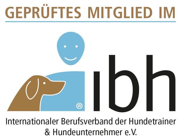 IBH Hundezentrum Würzburg